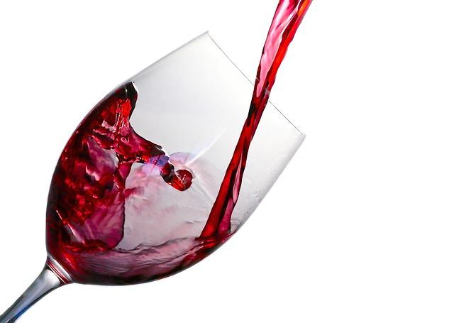 Remove Wine Stain